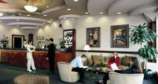 هتل رامادا ونکوور,رزرو هتل رامادا ونکوور,قیمت هتل رامادا ونکوور,خدمات هتل رامادا ونکوور,درباره هتل رامادا ونکوور,هتل رامادا کانادا