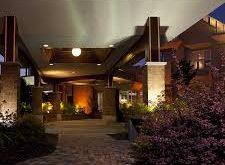 هتل سیپیا کبک,هتل سیپیا کانادا,تل سیپیا,قیمت هتل سیپیا کبک,رزرو هتل سیپیا کبک,درباره هتل سیپیا کبک,مشخصات هتل سیپیا کبک
