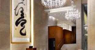 هتل شانگری ونکوور,هتل شانگری لا ونکوور,Shangri-La Hotel,هتل شانگری کانادا,هتل شانگری,رزو هتل های کانادا,اطلاعات هتل شانگری ونکوور