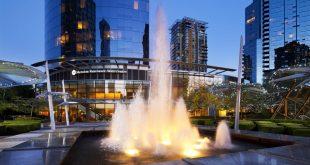 هتل شرایتون ونکوور,رزرو هتل شرایتون ونکوور,قیمت هتل شرایتون ونکوور,خدمات هتل شرایتون ونکوور,هتل شرایتون کانادا,درباره هتل شرایتون ونکوور