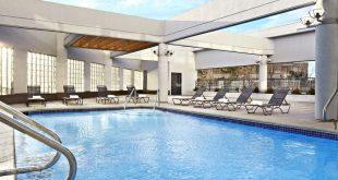 هتل شرایتون گیلدفورت ونکوور,هتل شرایتون گیلدفورت کانادا,Sheraton Guildford,ویزای مولتی کانادا,هتل شرایتون گیلدفورت,رزرو هتل شرایتون کانادا