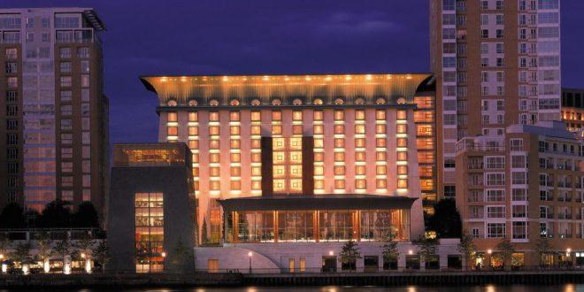 هتل فور سیزنز لندن,رزرو هتل فور سیزنز لندن,قیمت هتل فور سیزنز لندن,هتل فور سیزنز,هتل فور سیزنز انگلیس,درباره هتل فور سیزنز لندن