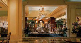 هتل فیرمنت ونکوور,رزرو هتل فیرمنت ونکوور,قیمت هتل فیرمنت ونکوور,خدمات هتل فیرمنت ونکوور,درباره هتل فیرمنت ونکوور,هتل فیرمنت کانادا