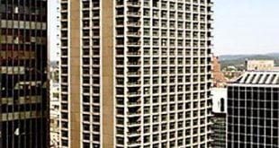 هتل ماریوت اتاوا,درباره هتل ماریوت اتاوا,مشخصات هتل ماریوت اتاوا,قیمت هتل ماریوت اتاوا,رزرو هتل ماریوت اتاوا,هتل ماریوت کانادا