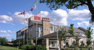 هتل مونت کارلو,هتل مونت کارلو این تورنتو,هتل مونت کارلو این,هتل مونت کارلو این کانادا,رزرو هتل مونت کارلو این تورنتو,قیمت هتل مونت کارلو
