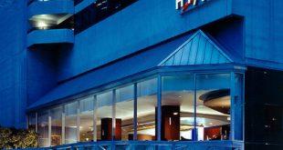 هتل هایت ریجنسی,هتل هایت ریجنسی ونکوور,هتل هایت ریجنسی کانادا,رزرو هتل هایت ریجنسی ونکوور,قیمت هتل هایت ریجنسی ونکوور,درباره هتل هایت ریجنسی