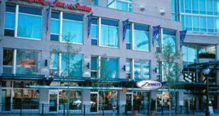 هتل همپتون,هتل همپتون ونکوور,هتل همپتون کانادا,قیمت هتل همپتون ونکوور,رزرو هتل همپتون ونکوور,خدمات هتل همپتون ونکوور,درباره هتل همپتون ونکوور