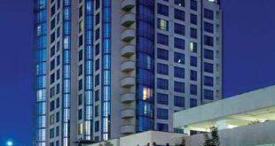 هتل هیلتون ایرپورت ونکوور,هتل هیلتون ایرپورت,هتل هیلتون ایرپورت کانادا,قیمت هتل هیلتون ایرپورت ونکوور,رزرو هتل هیلتون ایرپورت
