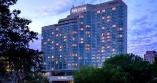 هتل ویستین اتاوا,درباره هتل ویستین اتاوا,مشخصات هتل ویستین اتاوا,قیمت هتل ویستین اتاوا,رزرو هتل ویستین اتاوا,هتل ماریوت کانادا