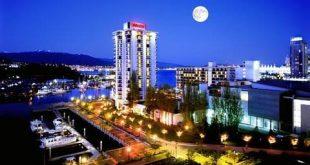 هتل ویستین بایشور ونکوور,هتل ویستین بایشور,رزرو هتل ویستین بایشور ونکوور,قیمت هتل ویستین بایشور ونکوور,خدمات هتل ویستین بایشور ونکوور