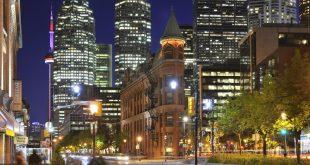 هتل ویستین هاربور,هتل ویستین هاربور تورنتو,هتل ویستین هاربور کانادا,قیمت هتل ویستین هاربور کانادا,رزرو هتل ویستین هاربور تورنتو