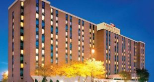 هتل کرون پلازا تورنتو,رزرو هتل کرون پلازا تورنتو,قیمت هتل کرون پلازا تورنتو,خدمات هتل کرون پلازا تورنتو,هتل کرون پلازاهتل کرون پلازا