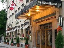 هتل کلاریندون کبک,رزرو هتل کلاریندون کبک,قیمت هتل کلاریندون کبک,درباره هتل کلاریندون کبک,خدمات هتل کلاریندون کبک,هتل کلاریندون