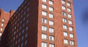 هتل کوالیتی سویت تورنتو,هتل کوالیتی سویت کانادا,رزرو هتل کوالیتی سویت تورنتو,قیمت هتل کوالیتی سویت تورنتو,مشخصات هتل کوالیتی سویت تورنتو