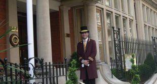 هتل کپیتال لندن,قیمت هتل کپیتال لندن,اطلاعات هتل کپیتال لندن,هتل Capital لندن,مشخصات هتل کپیتال لندن,رزرو هتل کپیتال لندن,هتل های لندن