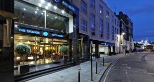 هتل گرنج سیتی لندن,هتل گرنج سیتی انگلیس,هتل گرنج سیتی,هتل Grange City لندن,ویزای انگلیس,رزرو هتل گرنج سیتی لندن,گرنج سیتی لندن