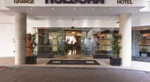هتل گرنج هالبورن لندن,هتل گرنج هالبورن,گرنج هالبورن لندن,The Grange Holborn,هتل گرنج هالبورن انگلیس,مشخصات هتل گرنج هالبورن لندن