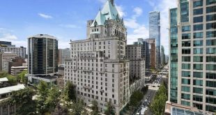 هتل فیرمونت ونکوور,رزرو هتل فیرمونت ونکوور,قیمت هتل فیرمونت ونکوور,خدمات هتل فیرمونت ونکوور,هتل فیرمونت کانادا,مشخصات هتل فیرمونت ونکوور
