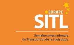نمایشگاه حمل و نقل اروپا,تاریخ نمایشگاه حمل و نقل اروپا,محصولات نمایشگاه حمل و نقل اروپا,خدمات نمایشگاه حمل و نقل اروپا