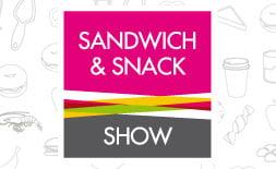 نمایشگاه ساندویچ پاریس,تاریخ نمایشگاه ساندویچ پاریس,امکانات نمایشگاه ساندویچ پاریس,محصولات نمایشگاه ساندویچ پاریس
