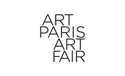 نمایشگاه هنر پاریس,تاریخ نمایشگاه هنر پاریس,خدمات نمایشگاه هنر پاریس,محصولات نمایشگاه هنر پاریس,امکانات نمایشگاه هنر پاریس,نمایشگاه هنر