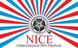 جشنواره فیلمسازان فرانسه,جشنواره فیلمسازان نیس,تاریخ جشنواره فیلمسازان فرانسه,خدمات جشنواره فیلمسازان نیس,تاریخ جشنواره فیلمسازان نیس
