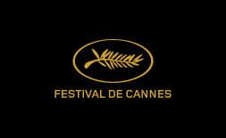 جشنواره فیلم کن,جشنواره فیلم فرانسه,تاریخ جشنواره فیلم کن,امکانات جشنواره فیلم کن,درباره جشنواره فیلم کن,محل برگزاری جشنواره فیلم کن