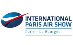 نمایشگاه هوایی پاریس,تاریخ نمایشگاه هوایی پاریس,محصولات نمایشگاه هوایی پاریس,خدمات نمایشگاه هوایی پاریس,امکانات نمایشگاه هوایی پاریس