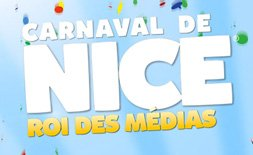 کارناوال نیس,کارناوال فرانسه,درباره کارناوال نیس,خدمات کارناوال نیس,امکانات کارناوال نیس,محصولات کارناوال نیس,کارناوال