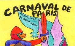 کارناوال پاریس,کارناوال فرانسه,درباره کارناوال پاریس,خدمات کارناوال پاریس,امکانات کارناوال پاریس,محصولات کارناوال پاریس,کارناوال