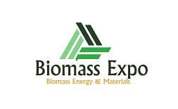 نمایشگاه انرژی زیست توده توکیو,نمایشگاه Biomass Expo توکیو,تور نمایشگاه انرژی زیست توده توکیو,تور نمایشگاه Biomass Expo توکیو,نمایشگاه توکیو