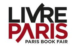 نمایشگاه کتاب پاریس,تاریخ نمایشگاه کتاب پاریس,خدمات نمایشگاه کتاب پاریس,محصولات نمایشگاه کتاب پاریس,امکانات نمایشگاه کتاب پاریس