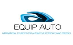 نمایشگاه خودرو فرانسه,تاریخ نمایشگاه خودرو فرانسه,محصولات نمایشگاه خودرو فرانسه,خدمات نمایشگاه خودرو فرانسه,امکانات نمایشگاه خودرو فرانسه