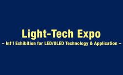 نمایشگاه فناوری نورپردازی ژاپن,نمایشگاه فناوری نورپردازی,تاریخ نمایشگاه فناوری نورپردازی ژاپن,خدمات نمایشگاه فناوری نورپردازی ژاپن