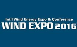 نمایشگاه انرژی توکیو,تاریخ نمایشگاه انرژی توکیو,خدمات نمایشگاه انرژی توکیو,محصولات نمایشگاه انرژی توکیو,امکانات نمایشگاه انرژی توکیو