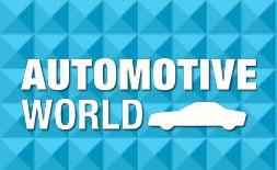 نمایشگاه خودرو ژاپن,تاریخ نمایشگاه خودرو ژاپن,خدمات نمایشگاه خودرو ژاپن,محصولات نمایشگاه خودرو ژاپن,امکانات نمایشگاه خودرو ژاپن