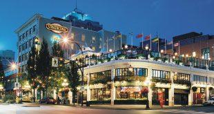 هتل استرتکونا تورنتو,رزرو هتل استرتکونا تورنتو,قیمت هتل استرتکونا تورنتو,درباره هتل استرتکونا تورنتو,امکانات هتل استرتکونا تورنتو