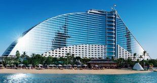 هتل جمیرا بیچ,هتل جمیرا بیچ دبی,قیمت هتل جمیرا بیچ دبی,رزرو هتل جمیرا بیچ دبی,آدرس هتل جمیرا بیچ دبی,هتل های دبی,خدمات هتل جمیرا بیچ