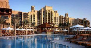 هتل مینا سلام دبی,هتل مینا سلام,قیمت هتل مینا سلام دبی,رزرو هتل مینا سلام دبی,آدرس هتل مینا سلام دبی,درباره هتل مینا سلام دبی,هتل های دبی