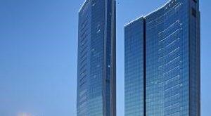 هتل سوفیتل داون تاون دبی,هتل سوفیتل داون تاون,قیمت هتل سوفیتل داون تاون دبی,رزرو هتل سوفیتل داون تاون دبی,آدرس هتل سوفیتل داون تاون دبی