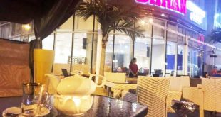 رستوران مانچ دبی,رستوران مانچ,آدرس رستوران مانچ دبی,غذاهای رستوران مانچ دبی,خدمات رستوران مانچ دبی