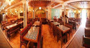 رستوران شب های شیراز,ادرس رستوران شب های شیراز,شب های شیراز,دبی شب های شیراز,دبی رستوران های دبی,خدمات رستوران شب های شیراز