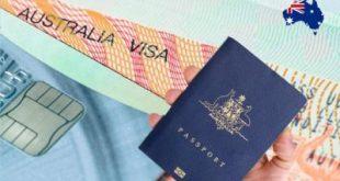 انواع ویزای استرالیا,ویزای استرالیا,ویزا استرالیا,اخذ ویزای استرالیا,اخذ ویزا استرالیا,ویزای تضمینی استرالیا,استرالیا