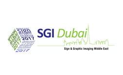 نمایشگاه تابلو های تبلیغاتی دبی,نمایشگاه تابلو های تبلیغاتی,دبی نمایشگاه تابلو های تبلیغاتی,تور نمایشگاهی ددبی,نمایشگاه های دبی