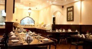 رستوران فارسی دبی,دبی رستوران فارسی,آدرس رستوران فارسی دبی,غذاهای رستوران فارسی دبی,رستوران های ایرانی دبی,بهترین رستوران های دبی