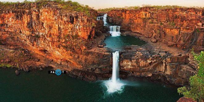 ابشار میچل استرالیا,ابشار میچل,درباره ابشار میچل,ابشار میچل کجاست,آدرس ابشار میچل,دیدنی های استرالیا,مکان های دیدنی استرالیا