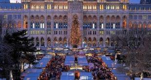 اتریش,درباره اتریش,دیدنی های اتریش,جاذبه های اتریش,جاذبه های گردشگری اتریش,سفر به اتریش,مناطق دیدنی اتریش