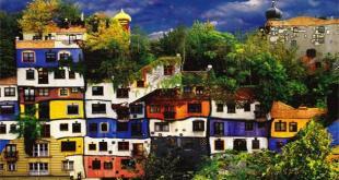 جاذبه های گردشگری اتریش,جاذبه های اتریش,دیدنی های اتریش,سفر به اتریش,جاذبه های گردشگری کشوراتریش,جاذبه های دیدنی اتریش