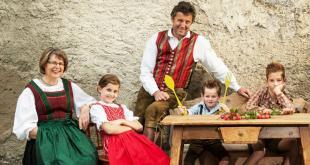 فرهنگ مردم اتریش,درباره فرهنگ مردم اتریش,فرهنگ اتریش,فرهنگ اتریشی ها,درباره فرهنگ اتریشی ها,سفر به اتریش,دیدنی های اتریش