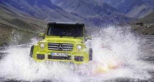 مرسدس جی 500,مرسدس جی 500 در دبی,مرسدس جی 500 دبی,دبی مرسدس جی 500,خودرو های مرسدس در دبی,خودرو های لوکس دبی